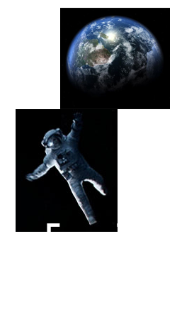 visu_space