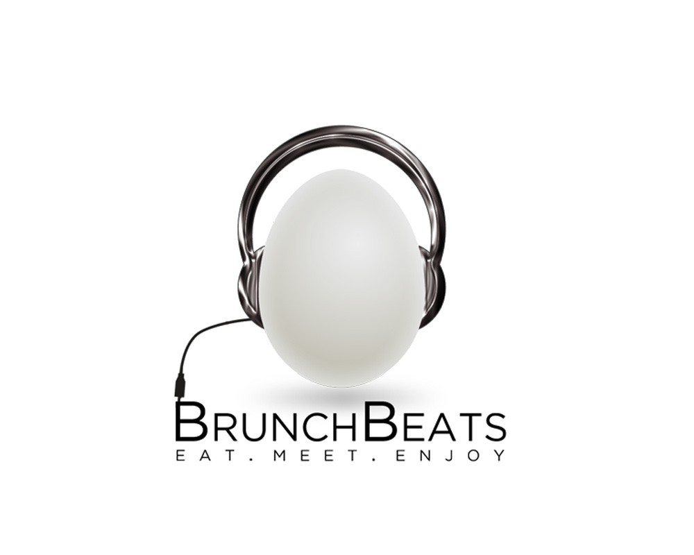 BrunchBeats