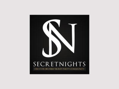 Secretnights
