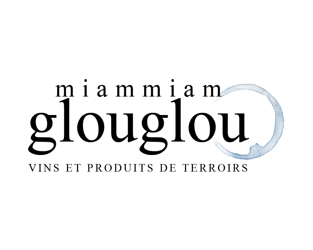 MiamMiamGlouGlou