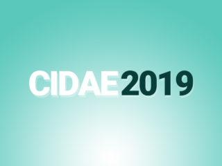 Cidae 2019